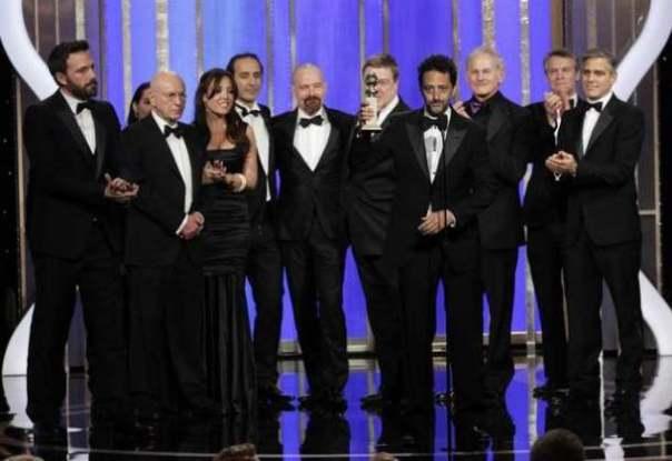 PHOTO: NBC, Paul Drinkwater